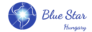 Blue Star Hungary